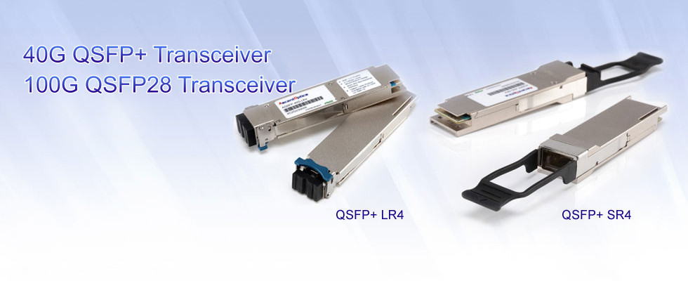 China best SFP+ Optical Transceiver on sales
