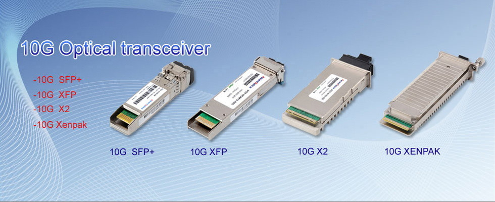 China best SFP Optical Transceiver on sales