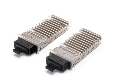 10.3G 10G X2 Module ZR 1550nm 80km With SC For 10x FC x2-10gb-ZR
