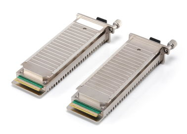 220m 10 Gigabit Xenpak Module SC LRM 1310nm MMF For 10GE Switches