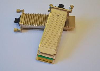 SR 10G Xenpak Module MMF 850nm 300m xenpak-10g-sr For 10 Gigabit Ethernet